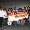 Vijaya Nagaram Movie Trailer Launch Stills 2012