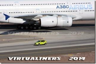 PRE-FIDAE_2014_Airbus_A380_F-WWOW_0013