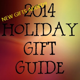 2014 gift guide add on