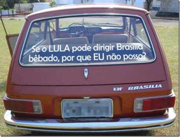 brasilia-bebado