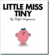 L Miss tiny