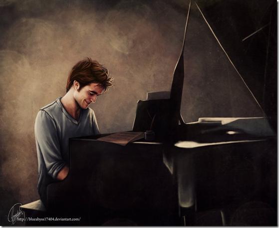Edward Cullen (5)