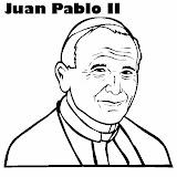 wid1kdazgg0bxomizinwpf3y_Pope-John-Paul-II.jpg