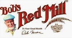 Bob's Red Mill.jpg