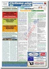com stampa 29 ottobre 2011_02