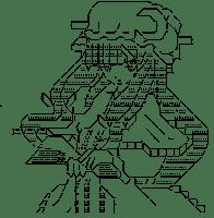 Patchouli Knowledge (Touhou)