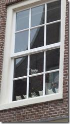 finestra-shabby13
