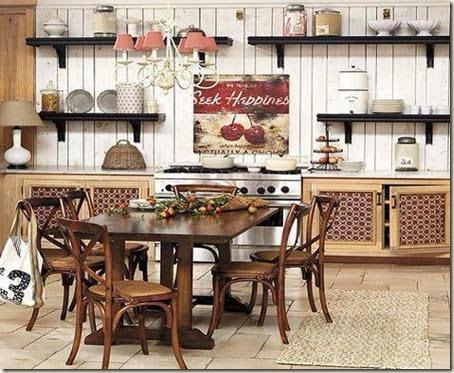 cozinha linda 12