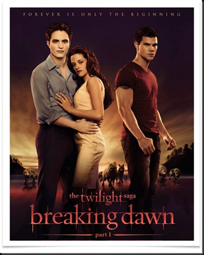 sm-breaking-dawn-5