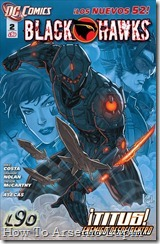 P00002 - Blackhawks #2 (2011_10)
