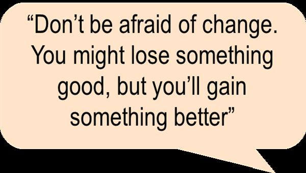Change-Quotes-8
