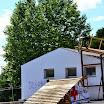 DHU_Villa_de_Sarria_2014 (243).jpg