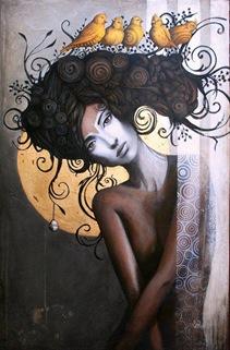 Sophie Wilkins-1
