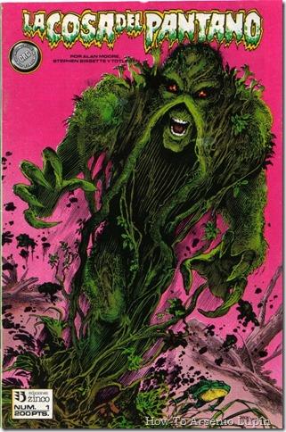 2012-02-09 - La cosa del pantano