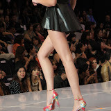 Philippine Fashion Week Spring Summer 2013 Parisian (68).JPG