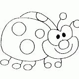 colorear-mariquita-para-ninos-dibujos-infantiles.jpg