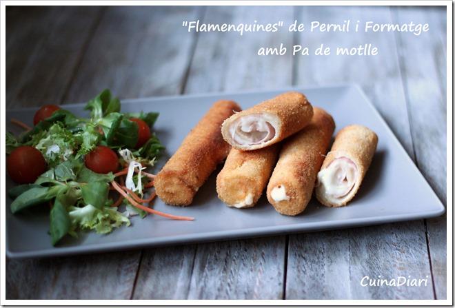 4-flamenquines pa motlle-cuinadiari-ppal