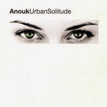 Anouk Urban Solitude