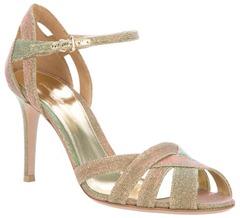 Gianvito-rossi-gold-glitter-sandal-produkt-1-3167355-498376998_full