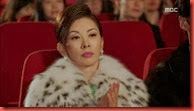 Miss.Korea.E14.mp4_000911681_thumb1