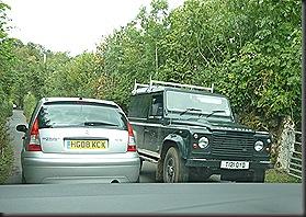 dartmoor 058