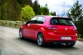 VW-Golf-GTD-5