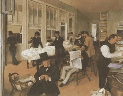 Degas, Edgar (28).jpg