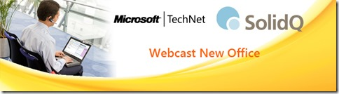 ee126078_banner-new-office(es-es,MSDN_10)