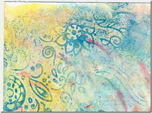 13010801gelatin-foam-plate-print72a