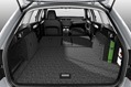 New-Skoda-Octavia-Combi-30