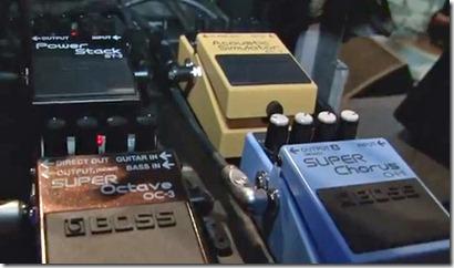 hl-rack-pedals