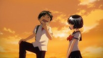[GotSpeed]_Nazo_no_Kanojo_X_-_04_[10bit][7813020E].mkv_snapshot_16.57_[2012.04.28_20.26.07]
