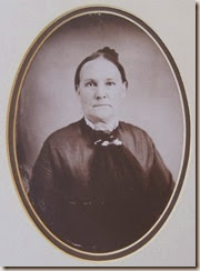 LUNSFORD_Nancy_picture sent to me from Jennifer Waits a descendant