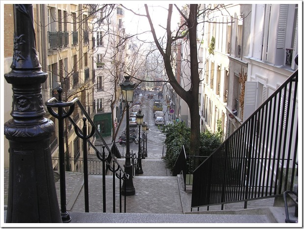 Montmartre00_thumb1