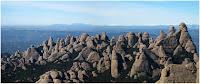 Panorama4.jpg Photo