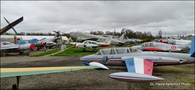 Avions Blagnac 009