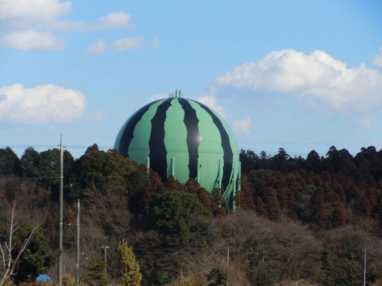 decorated-gas-tanks-japan-11