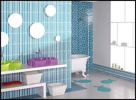 baño-infantil-decoracion-del-bano-para-ninos-muebles-