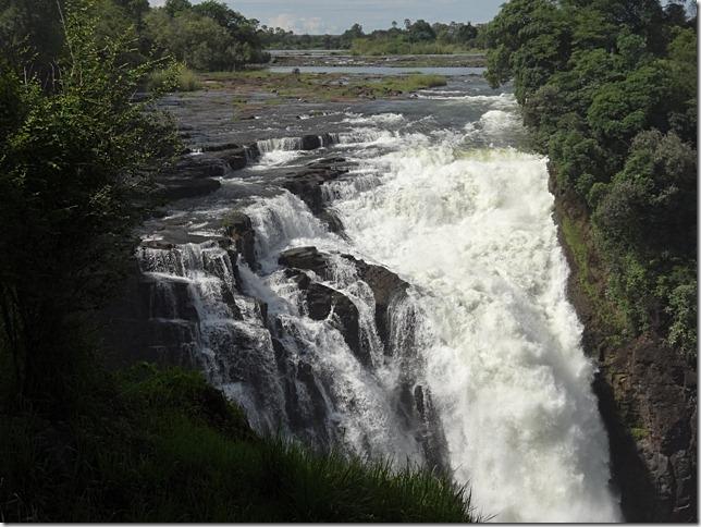 Victoria_Falls_Zimbabwe (121)