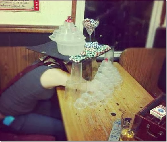 drunk-wasted-people-017