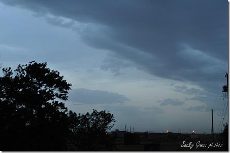 07-03-11 sky 05