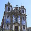 Porto_11.JPG