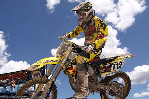 wallpapers-motocros-motos-desbaratinando (111)