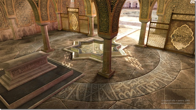 isfahan_br_07