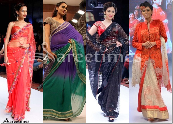 Blenders_Pride_Fashion_Tour_Day1&2(2)