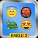 emoji-app