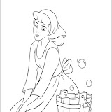colorear a cenicienta (39).jpg