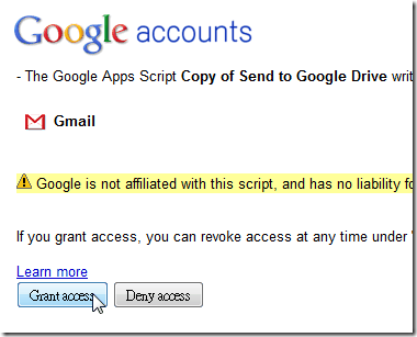 gmail google drive-04