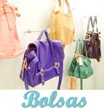 bolsas-via-mia-verao-2012-loja1