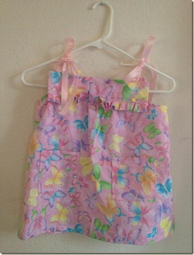 Halle's dresses 014